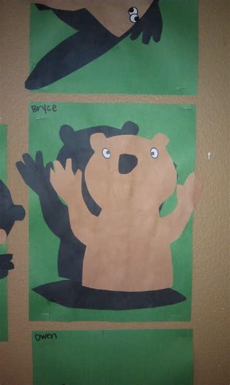regarder groundhog day les 59 meilleures images du tableau jour de la marmotte