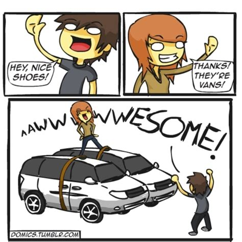 Meme Comic Tumblr - the 60 funniest web comics of 2011 pleated jeans