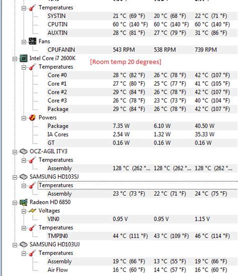 cpu fan error press f1 to resume asus p8z68 v