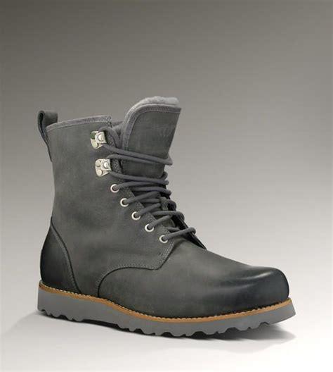 ugg work boots ugg work boots