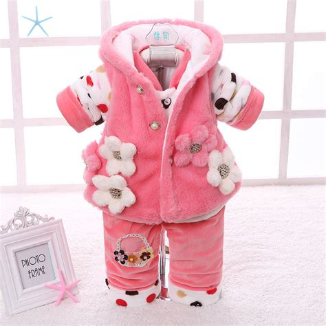 Baby 6in1 Newborn 12m Yellow winter new born infant baby clothes clothing set sets