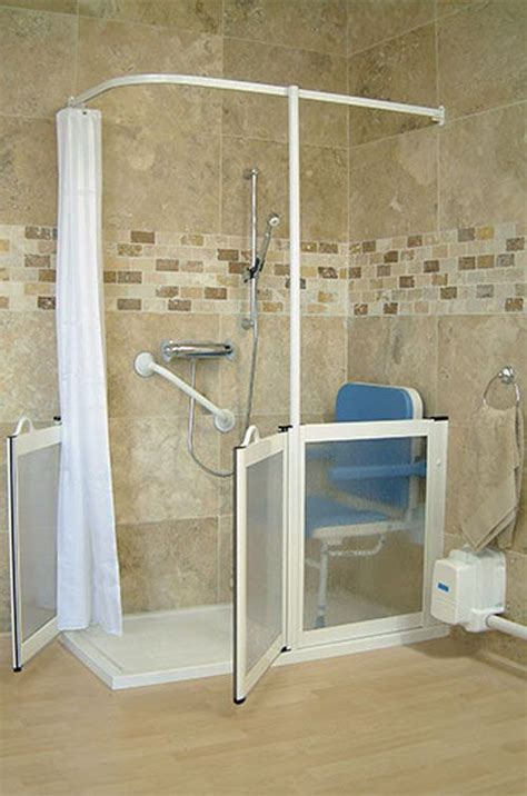 Modern Handicap Bathrooms by Pictures Of Handicap Bathrooms Yahoo Search Results