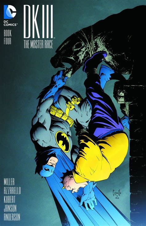 libro batman dark knight iii 1000 images about greg capullo on west coast posts and comic artist
