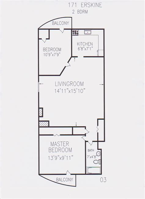 mercedes homes floor plans 2004 mercedes homes floor plans
