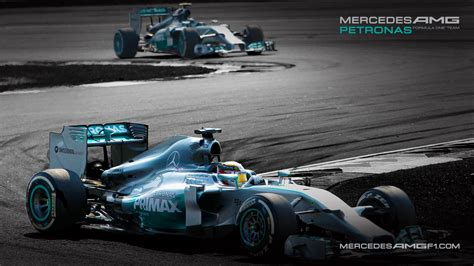 mercedes f1 wallpaper formula one mercedes amg petronas moving desktop wallpaper