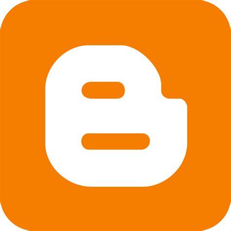 blogger logo size blogger free vectors logos icons and photos downloads