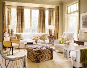 animal print living room decorating ideas home designs project