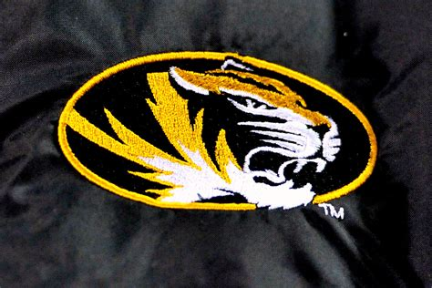 led steckle report mizzou to lose respected defensive coordinator