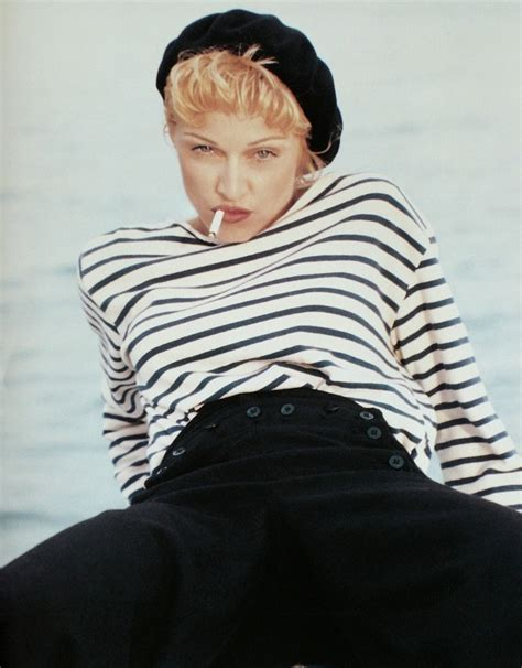 Dress Madona Stripe 913 best beret mais oui images on fall winter ideas and winter style