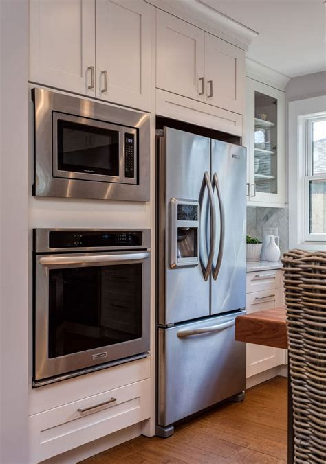 kitchen appliances denver 17 best images about appliances for your kitchen on