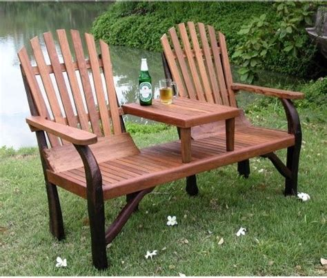 outdoor wooden bench modern outdoor bench quotes landscaping gardening ideas