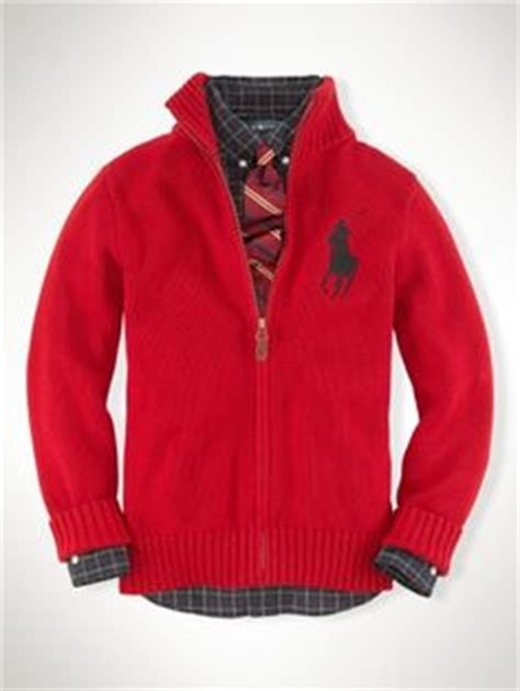 boys christmas outfit size 8 1000 images about christmas picture outfit ideas on