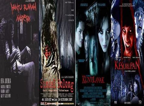 film horor zombie sub indo blog