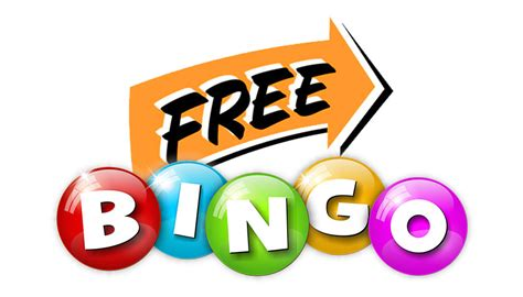 Free Bingo No Deposit Win Real Money - games blog online games free download multiplayer best games resource
