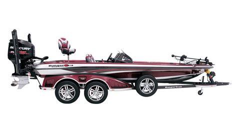 ranger bass boat license plate ranger aluminum ranger boats autos post