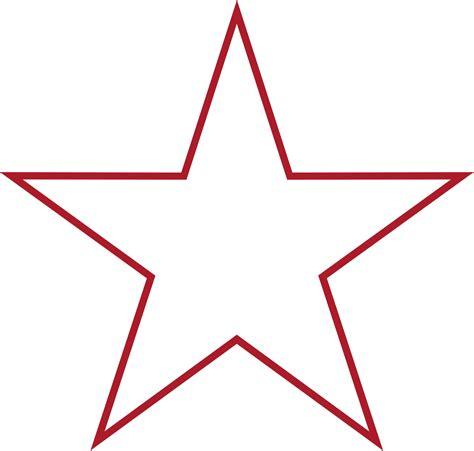 d italiaã stella d italia