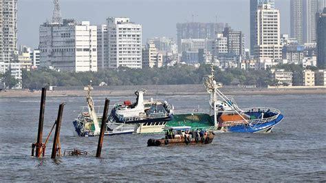 ark boat mumbai blog marine life of mumbai