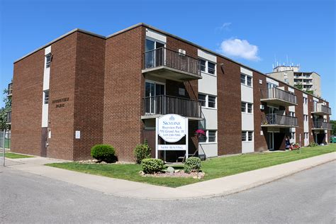 appartment rent riverview park apartments apartment for rent in chatham