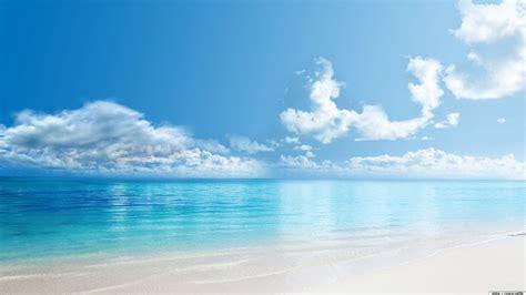 strand hängematte die 60 besten meer und strand hintergrundbilder