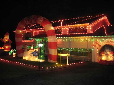 decorating ideas for christmas around the world around the world decorating ideas for your outdoors1 tips and tricks with