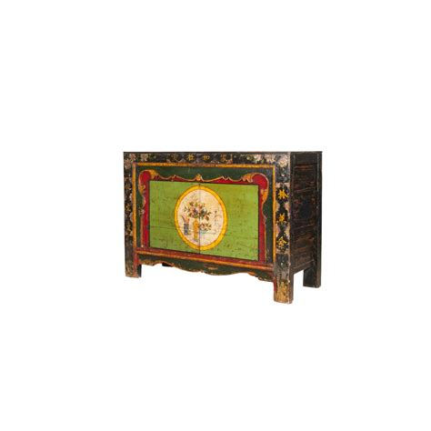 credenza cinese credenza cinese dipinto quot aiguo quot images et atmosph 232 res