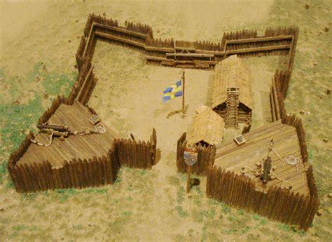 jamestown settlement wikiwand fort christina wikiwand