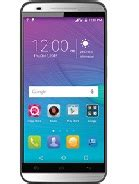 qmobile i7i themes qmobile noir i7i reviews read 46 user reviews comments