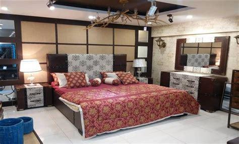ndf bedroom interior design designs home design