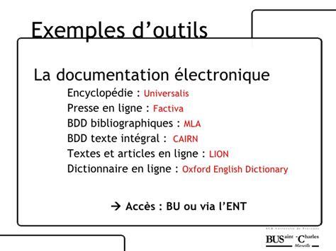 grammaire raisonne anglais l1 anglais recherche documentaire