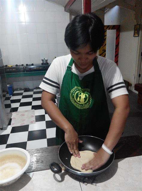 Keju Mozzarella Isi 6 Pcs resep pizza teflon vania