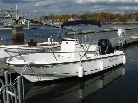 boston whaler jet boat conversion s o l d 2006 boston whaler outrage 190 w 135 verado 4 strk