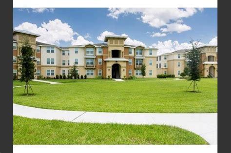1001 landstar park drive orlando fl 32824 3 bedroom apartment for rent padmapper landstar park apartments 1001 landstar park dr orlando