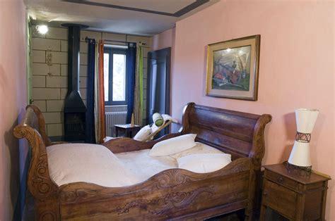 da letto rosa antico foto rosa antico di chelin riccardo decorazioni
