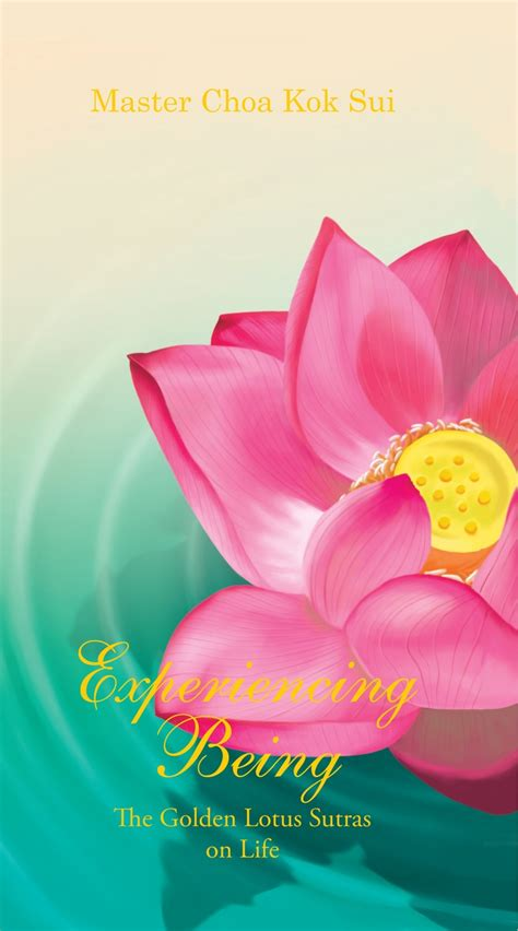 the golden lotus book 17 best images about iispfi books on lotus