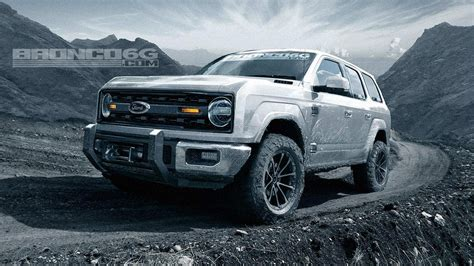 2020 ford bronco xlt 2020 ford bronco xlt review 2020