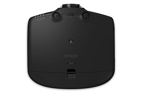 Projector Epson Eb G6800nl powerlite pro g6800nl xga 3lcd projector without lens large venue projectors for work