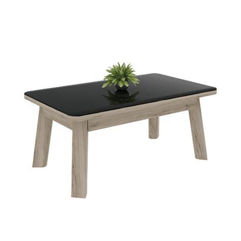 Meja Sofa Kaca jual pro design brico sanremo light meja makan sofa kaca