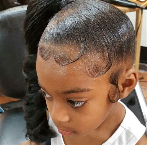 edge of wallpaper curls little boys braided hairstyles with tapered edges those