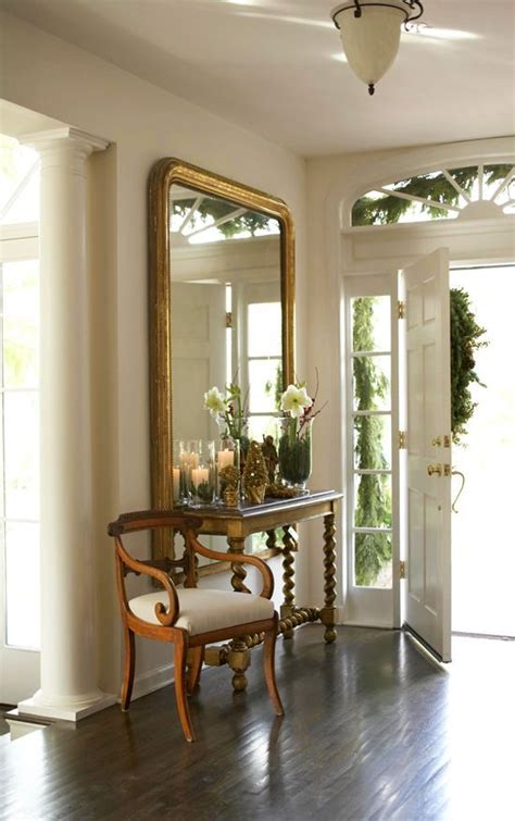 beautiful foyers beautiful foyer interior inspiration decor pinterest