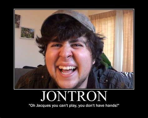 Jontron Memes - 28 best images about jontron on pinterest hercules
