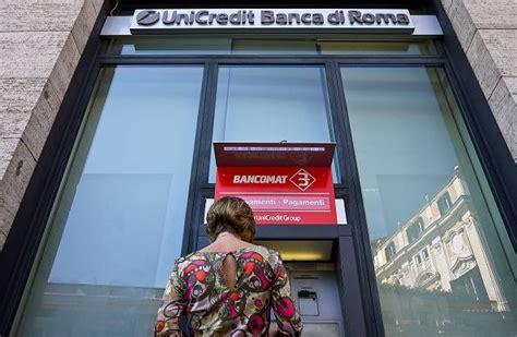 banche a castelfranco veneto richiede soldi alla