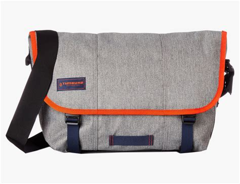 best patrol bag 20 best messenger bags gear patrol