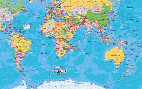 atlas del mundo mundo mapas