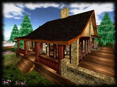 Manufactured Cottage by 25 Best Images About Prefab Cottages On