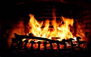 app shopper fireplace screensaver wallpaper hd with