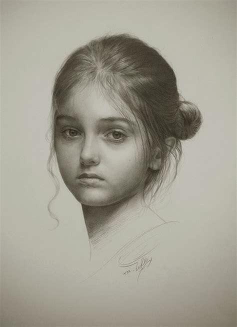 imagenes no realistas artes visuales para dibujar catherine la rose poesia e arte mehrdad jamshidi