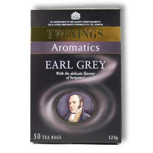 Do You Earl Grey by Senggolculture Shocks 2 Do You Take Milk With Your