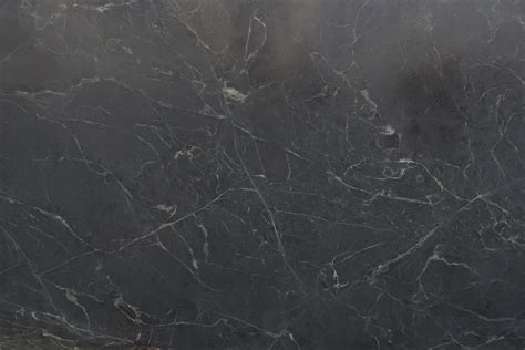 Soapstone Black black soapstone honed pental surfaces