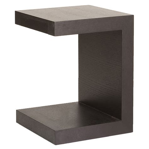 modern end tables jeffrey end table eurway modern simpson side table modern end tables eurway furniture