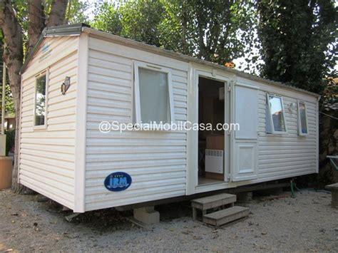 mobil casa mobili usate archives specialmobilcasa
